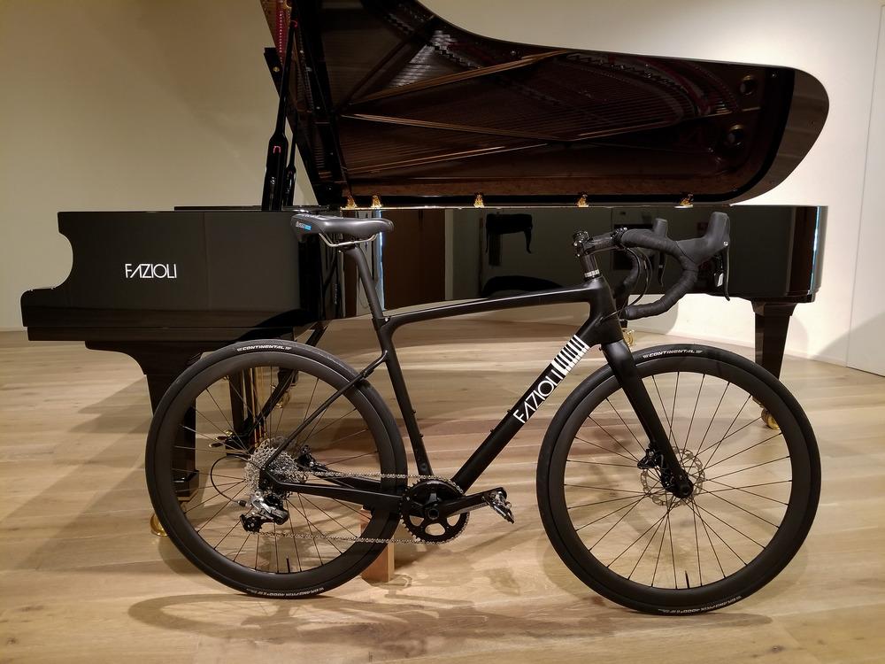 Fazioli Bicycle Portrait.JPG