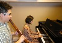 想像を超える音楽世界を創造する、ファツィオリのピアノ