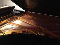 ピアノ=人生の全て