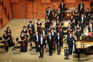 20170910-オーケストラ&ピアノコンサートR (140).jpg