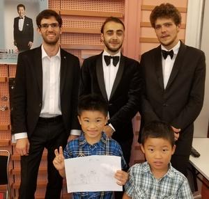 With boys.jpg
