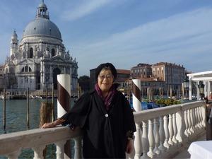 Okabe Venezia.jpg