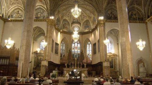 Perugia Church.png