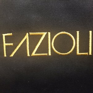 Embroidered logo.jpg