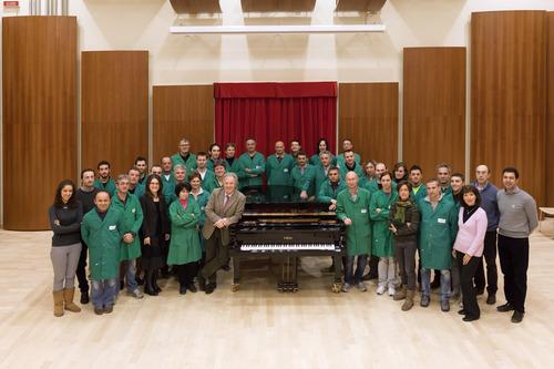 Fazioli Group Photo Dec 2011 Hi-Res.jpg