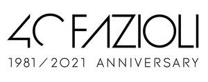 LOGO FAZIOLI 40(1).jpg